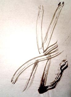 hikari-02.jpg